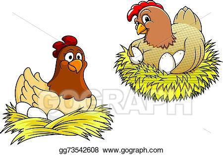 Executive summary Poultry farming business plan